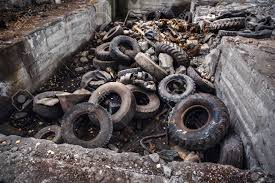 Heap Of Old Car Junk Tires, Used Truck Rubbish Wheels, Industrial ... Auto Ansportationtruck Partstruck Tire Tradekorea Nonthaburi Thailand June 11 2017 Old Tires Used As A Bumper Truck 18 Wheeler 100020 11r245 Buy Safe Way To Cut Costs Autofoundry Tires And Used Truck Car From Scrap Plast Ind Ltd B2b Semi Whosale Prices 255295 80 225 275 75 315 Last Call For Used Tires Rims We Still Have A Few 9r225 Of Low Profile Cheap New For Sale Junk Mail What Happens To Bigwheelsmy Truck Japan Youtube Southern Fleet Service Llc 247 Trailer Repair