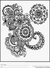 Coloring Pages To Print Free View Larger
