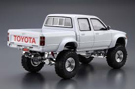Aoshima 50972 LN107 Hilux Pickup Double Cab Lift Up '94 (TOYOTA) 1 ... Vwvortexcom Maybe Buying A Toyota Pickup 94 4x4 All Toyota Models Truck Truck File1991 Hilux Rn85r 2door Cab Chassis 20150710jpg 1989 Pickup Extra Cab 4cyl Jims Used Parts 1994 Or Car Stkr6607 Augator Sacramento Ca A Rusty Toyota Pickup In Aug 2014 Seen In Lowes Par Flickr Accsories Rn90cinnamon Specs Photos Modification Info At Reddit Detailed My The Other Day Trucks Pinterest 1988 Information And Photos Momentcar T100 Wikiwand