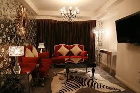 100 Sexy Living Rooms Jackson Realtor Manalapan Realtor Howell Realtor Ellen Dynov