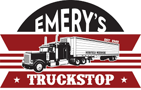 Emery Truck Stop Inc. Norwood Convience Store In Mo 417 7464777 Missouri Flying J Truck Stop Destroyed By Fire Livetruckingal Clothes And Things New Program Enlists Truckers To Report Sex Trafficking Kcur Stopping At A Most Unusual Dont Miss This Science Source Truck Stop Joplin Ptf Tricounty Restaurant Invesgation History Midway Columbia Some Of Our Favorite Billboards Zurvived Episode 20 Travel Channels Youtube Sign Usa Stock Photos