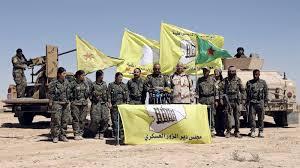 siege army syrian army breaks isil siege in deir az zor airbase al shahid