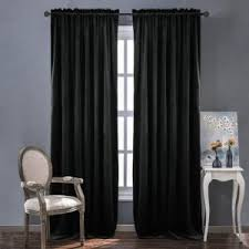 pretentious design ideas soundproofing curtains singapore from