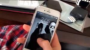 Live Halloween Wallpaper For Ipad by Iphone 6s Live Wallpaper Gif To Live Photo Youtube