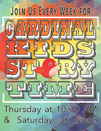 Barnes & Noble: Cardinal Kids Story Time - Monroe Street Market Barnes Noble Is In Trouble But Bookstores Arent Doomed Just Amp Ceo Says He Wants To Shrink Stores And Focus On Petion Federal Realty Keep Dtown Georgetown Washington Dc Usa Stock Photo Is Still The Worlds Biggest Bookstore Amazon To Open In Retail Orgetown Running Club 2010 News The Big Book Of Hr Cardinal Kids Story Time Monroe Street Market