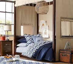 Pottery Barn Bedroom Sets by Perfect Pottery Barn Bedroom Sets Remarkable Bedroom Decoration