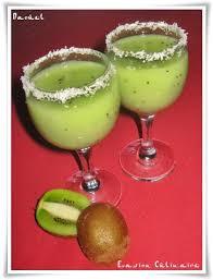 dessert aux kiwis facile dessert avec kiwi facile 28 images la recette facile du