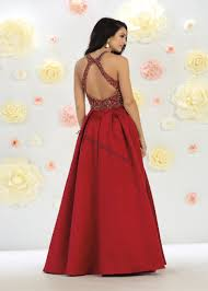 this divine ballgown u0026 prom dress features embellish decorated