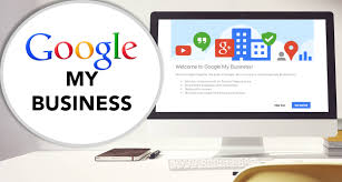 How To Contact Google Business Support & Customer Service ... Checkpointlk Store 682 Photos 23 Reviews Business Service Grasshopper Review 2018 Businesscom Onsip Voip Provider First Impression Getvoip Vonage Voip Phone Full Solutions Plans Vo Ip Phones Digium Uk Youtube Cmerge Nurango Nurangotel Twitter Cisco Meraki Communications Flatworld Which System Services Are