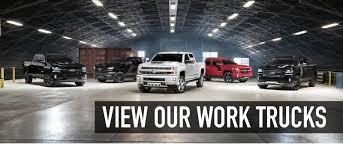 Modesto Chevrolet Dealership | Steves Chevrolet Buick In Oakdale
