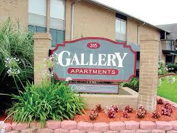 gallery apartments rentals lafayette la apartments com