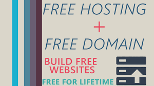 How To Get Free Hosting For Website | Free Web Hosting Service ... How To Make A Free Website With Hosting Domain And Top 5 Best Web Providers Reviews For Wordpress Wwwbloglinocom Services In 2018 Performance Tests Twelve Popular Wordpress For Create The Right Use Of Google Drive Your Own Completely Cara Mendapatkan Gratis Selamanya Tanpa Kartu Best Website Hostingwebsite Hostingcoupon Codespromo Codes Top In Untitled1wweejpg To Full
