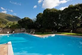 Rodia Villa 4 Bedrooms Sleeps 9 Swimming Pool Large Garden