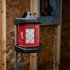Standard Plumbing Supply Product Milwaukee Tool 2361 20 M18