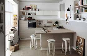 plan de travail meuble cuisine meuble plan travail cuisine plan travail ide meuble ikea cuisine