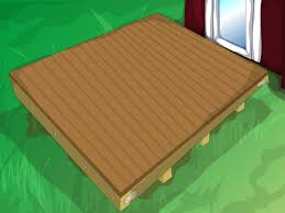 How To Build A Hot Tub Platform (with Pictures) - WikiHow Backyard Deck Ideas Amazing Outdoor Cool Best 25 Decks Ideas On Pinterest Decks And Decorating Lighting And Floors In Garden Plus Design For Above Ground Pools Patio Modern Fire Pit Wood Deck Fire Pit Wood Chriskauffmanblogspotca Our New Outdoor Room Platform Two Level Home Gardens Geek Backyards Charming Hot Tub Platform Photos 10 Great Sunset Mel Liza Diy Railings How To Landscape A Sloping