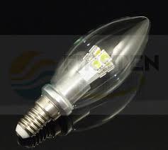 e12 led candle light e14 led candle bulb e14 led candle light