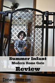 Summer Infant Decorative Extra Tall Gate by The 25 Best Summer Baby Gate Ideas On Pinterest Baby Play Yard