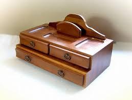 Mens Dresser Valet Stand by Mens Wooden Dresser Valet 100 Images Best 25 Mens Valet Ideas