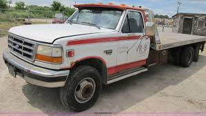 1995 Ford F450 XLT Super Duty Roll Back Truck | Item B2744 |... Repo Tow Trucks For Sale Truck Market Gets Hit Hard As Used Vehicles For In Bridgeview Il Lynch Chicago 1956 Ford F350 Maintenance Of Old Vehicles The Material Flatbed Trucks For Sale In Galleries Miller Industries 1930 Model A Volo Auto Museum Towucktransparent Pathway Insurance Truckschevronnew And Autoloaders Flat Bed Car Carriers Rollback By Owner Best Resource By Center Home Wess Service Towing Chicagoland