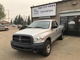 Used 2008 Dodge Ram 1500 ST/SXT For Sale In Edmonton, Alberta ... Dodge Durango Transmission Problems New Ram 1500 Questions 2008 Truck Wiring Diagrams Manual Detailed Schematic Utility Man 1953 B4b Pickup Review 2010 3500 Laramie Mega Cab Photo Gallery Autoblog 2018 Chassis Fca Fleet 2500 Engine And Car Driver Troubleshooting Download Lukejohnrogers 2011 Regular Specs Photos Headlight Youtube Diesel Buyers Guide The Cummins Catalogue Drivgline Reviews Rating Motor Trend