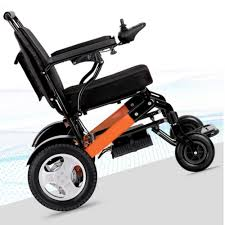 D10 Lightweight Folding Electric Wheelchair | Folding ... Airwheel H3 Light Weight Auto Folding Electric Wheelchair Buy Wheelchairfolding Lweight Wheelchairauto Comfygo Foldable Motorized Heavy Duty Dual Motor Wheelchair Outdoor Indoor Folding Kp252 Karma Medical Products Hot Item 200kg Strong Loading Capacity Power Chair Alinum Alloy Amazoncom Xhnice Taiwan Best Taiwantradecom Free Rotation Us 9400 New Fashion Portable For Disabled Elderly Peoplein Weelchair From Beauty Health On F Kd Foldlite 21 Km Cruise Mileage Ergo Nimble 13500 Shipping 2019 Best Selling Whosale Electric Aliexpress