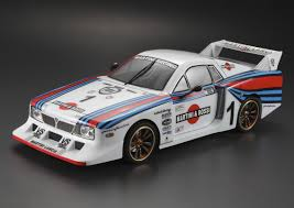 Killerbody Lancia Beta Montecarlo - RC Cars, RC Parts And RC ... Rc Car Universal Starter Box Wth Panel Truck Purchasing Car Servos Parts For Truck Sale Rcmoment Exclusive Custom Fab Paint Scale Accsories Facebook Pin By Hobbyant On Pinterest Cars Trucks Hobbytown Redcat Racing 110 Heavy Winch Anchor Rock Crawler Part Rc Ebay Australia Remote Control Helicopter Airplane Wltoys No 12428 1 12 24ghz 4wd Offroad 7599 Online Feiyue Fy07 Rc Spare Parts 112 Monster Truckcrossrace Car118