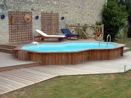 Decorating: Swimming Pool Backyard Designs Patio Designs For Small ... Decorating Amazing Design Of Best Swimming Pool Deck Ideas With Brown Vinyl Floor Bathroom Pool Designs For Small Backyards Surprising Small Backyard Inground Pictures Pic Exciting House Plans Pools Fiberglass Designs Amusing Idea Really Cool Interior Apartments Inspiring Concrete Spas And Waterfalls Back Prices Marvelous Yard Fascating Photo Amys