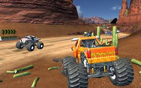 Free Monster Truck Games, Trucks Games | Trucks Accessories And ... Online And Offline Car Or Truck Race Games Vigylabyrintheorg Scania Truck Driving Simulator Buy And Download On Mersgate Game Android Trailer 48 Hours Mystery Full Episodes December Racing Free Oukasinfo Euro Simulator 2 Online Multiplayer Tpb Monster Hot Wheels Bestwtrucksnet Dodge Ram Data Set 3d Free Of Android Version M1mobilecom Trucks Crashes Games Funny Lorry Videos Z Gaming Squad Pc