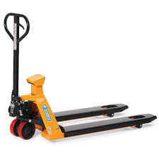 Cheap Pallet Truck Scale, Find Pallet Truck Scale Deals On Line At ... Pallet Jack Scale 1000 Lb Truck Floor Shipping Hand Pallet Truck Scale Vhb Kern Sohn Weigh Point Solutions Pfaff Parking Brake Forks 1150mm X 540mm 2500kg Cryotechnics Uses Ravas1100 Hand To Weigh A Part No 272936 Model Spt27 On Wesco Industrial Great Quality And Pricing Scales Durable In Use Bta231 Rain Pdf Catalogue Technical Lp7625a Buy Logistic Scales With Workplace Stuff Electric Mulfunction Ritm Industryritm Industry Cachapuz Bilanciai Group T100 T100s Loader