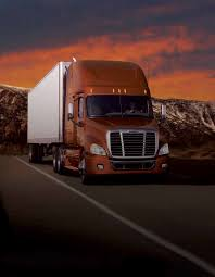 2015 Marty Crawford Chicken Leg Award Mhc Truck Source Kenworth For Sale Auto Electrical Wiring Diagram Used 2011 Freightliner Ca12564dc Mhc Sales I0386327 Your Trucks Nationwide 2014 Peterbilt 389 Black Hand Picked Accsories Kenworth T680 Truckpapercom Startseite Facebook Mhctrucksource Instagram Profile Picdeer Atlanta On Twitter Thank You David Thornton For Hash Tags Deskgram 2010 Peterbilt 386 Sale In 1xphd49x1ad106139 Paper Kenworth Essay Service