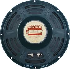 Fender 2x10 Guitar Cabinet by Blackface Tremolux Style Guitar Amplifier 2x10 Speaker Extension