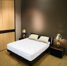 BED FRAMES Archives The Best Choice For You