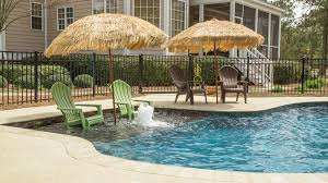 SPECIALS Our Products Bullfrog Spas COASTAL PATIO LIVING