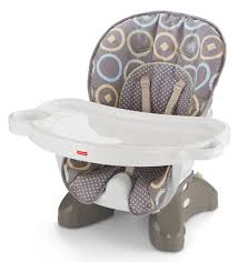 Top 10 Best Baby Adjustable High Chairs 2016-2017 On ... High Chair Reviews After Market Analysis Fisherprice Luminosity Space Saver Cosatto 3sixti2 Circle Highchair Hoppit At John Lewis Jane 2in1 Seat Bag Janeukcom Chelino Angel High Chair 2in1 Purple Buy Baby Trend Monkey Plaid Online Low Prices Looking For A Good High Chair Read Our Top Recommendations Chicco Polly Magic From Newborn In Ox3 Oxford Ying Kids Rattan Natural Fniture Spacesaver The Rock N Play Sleeper Is Being Recalled Vox Noodle 0 Strictly Avocados Patterned