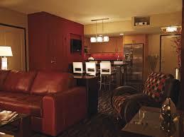elara a hilton grand vacations club centre strip las vegas
