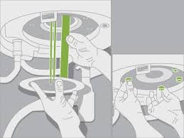 chauffe eau electrique instantane chez leroy merlin comment entretenir un chauffe eau électrique leroy merlin