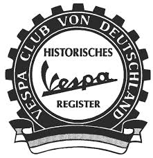 FileLogo Hist Vespa Register2