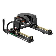 100 Hitches For Trucks Amazoncom CURT 16516 E16 5th Wheel Hitch With Roller For Short Bed