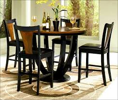 Dining Table Set Walmart by Kitchen Walmart Kitchen Table Sets Walmart Table And Chair Sets