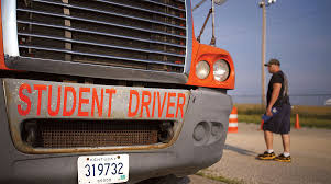100 Southwest Truck Driver Training Ohio Career Center Expands Ing Classes To Meet Growing