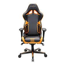 Akracing Gaming Chair Blackorange by 508 Best Gaming Chairs Racing Series Images On Pinterest Gaming