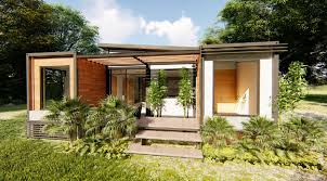 100 Containers Homes ECOFRIENDLY HOMES Starz Foundation