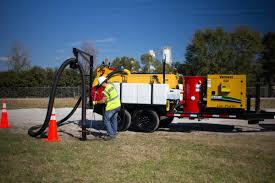 What Is Locating Underground Utility Lines? - Vac-Tron Equipment Crystal Lake Zacks Fire Truck Pics Sewer Water Utility Bodies Trivan Body 920 Gallon Diesel 100 Def Fuel Trailer Ulities Planning Hd Video Toyota Tacoma Utility Truck See Www Sunsetmotors Com Youtube Slide In Service And Terex Auger Drills Resigned Crane Network News Gta Wiki Fandom Powered By Wikia Celebrates 50 Years With Open House Story Id Thompsons Revolutionary 84 Side Tipping Grab Truck Set To Deliver Leading Manufacturer Of Dry Vans Flatbeds Reefers Curtain Sided
