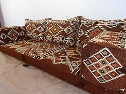 möbel handgemachte luxuriöse orientalische sitzgruppe crht