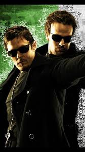 Boondock Saints Lamp Shade by 311 Best Boondock Saints Images On Pinterest Books Abs And Brother