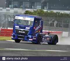 Mat Summerfield, MAN TGX, British Truck Racing Championship Stock ... Extraction Of Minerals Big Yellow Ming Truck Transporting Mat Diy Bed Youtube Waterproof Carpet Rear Cargo Factory Liner Procter For Daf Fag 2300 Recovery Truck Stock Clean Trucks Best Mats What To Choose 2018 Guide Autance Efrontier2 Gate Guard Gate Protector Torii Angle Amp Cargo Mat Renault Magnum Legend Mat Edition 123x Ets2 Mods The Police Car And His Friends In City Tom Tow W Rough Country Logo For 032018 Dodge Ram 1500 Suzuki Motors Acty Bed Support Rail Set Of 8 Honda