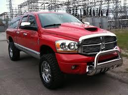 100 Grills For Trucks Dodge Ram 2500 Hood Aftermarket Truck Accessories
