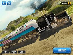 OffRoad Milk Tanker Delivery - Android Apps On Google Play Rc Grave Digger Monster Truck Big Air Bashing Youtube Thrdown Swedesboro Nj 2017 Hlights Drive Google Earths Milktruck Cube Cities Blog February 2015 Tonka 155 Scale Metal Diecast Vintage Milk Ebay Jam Oakland 2013 V070 Beamng What Is Legends Flash Games Episode 1 Teslas Decision To Snub Lidar Might Come Back And Bite It One Day 417 Best Funny Images On Pinterest Things Ha Ha How Play In Earth 1959 Divco Truck Interior Trucks