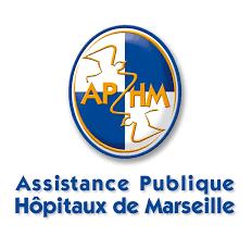 assistance publique hopitaux de siege les contractuels de l ap hm en grève syndicat national des